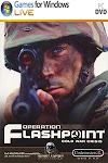Operation Flashpoint Cold War Crisis Pc