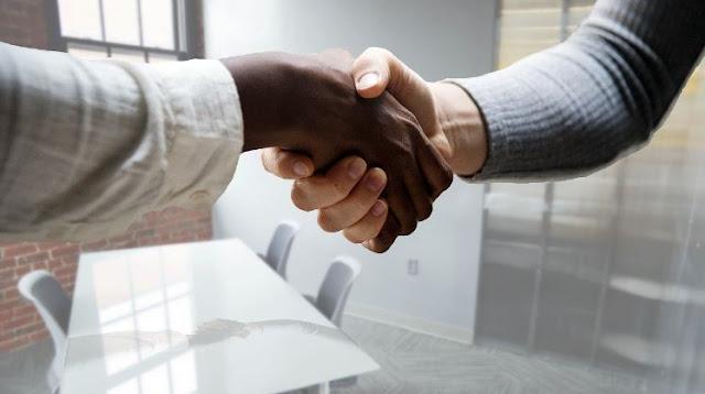 hiring new equipment recruiter machinery expert recruiting