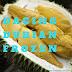 Beli Disini Daging Durian Medan yang Tiada Duanya di Nabire