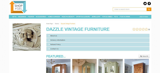 http://www.shopsbs.co.uk/dazzlevintagefurniture