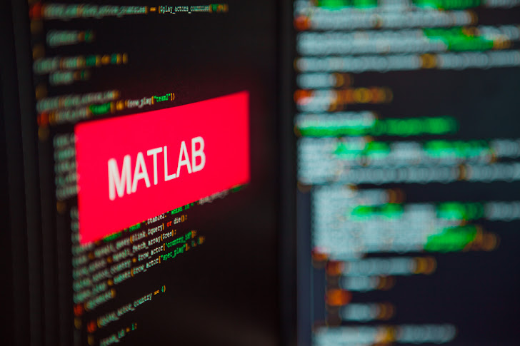 How to Code in MATLAB without Any Warnings