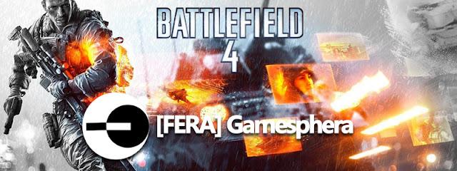 http://battlelog.battlefield.com/bf4/platoons/view/7811027324881987248/