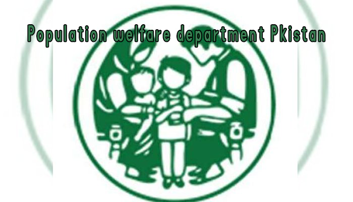 The Population Department has introduced a helpline for the health of pregnant women and newborns