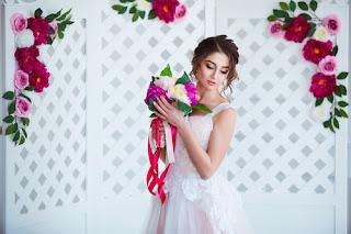 Gelin El buketi ile ilgili aramalar ucuz gelin buketi  gelin el buketi yapımı  kırmızı gelin buketi  gelin buketi çiçekleri  kuru gelin çiçeği  gelin çiçeği   gelin buketi çiçek isimleri  gelin buketi instagram