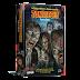 Zombies!!! en su tercera edición a un paso de llevar en español