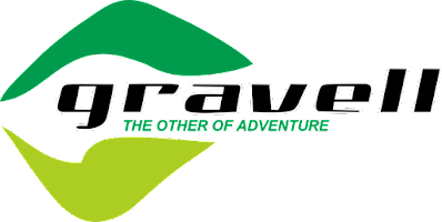 10 Brand Lokal Outdoor Asli Indonesia