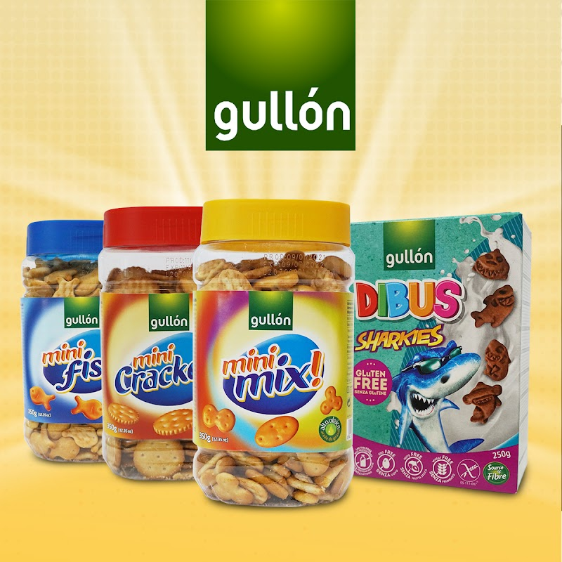 A Variety of Fun and Healthy Snacks for the Kids