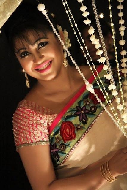 Nafiza Jahan Bangladeshi Model, Actress Biography Hot
