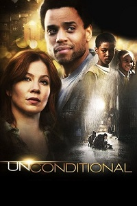 Watch Unconditional Online Free in HD