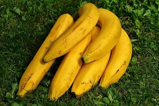 banana-www.healthnote25.com