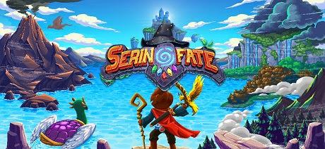 serin-fate-pc-cover