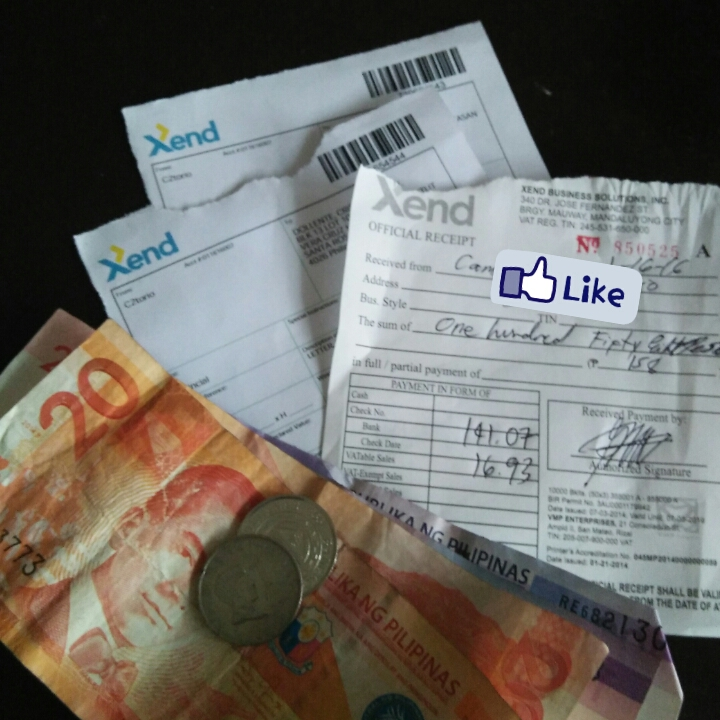 service client ticketnet