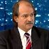 Γιάννης Ιωαννίδης : «Ως επιδημιολόγος αυτά που συμβαίνουν στην Ελλάδα με ξεπερνούν κατά πολύ…»