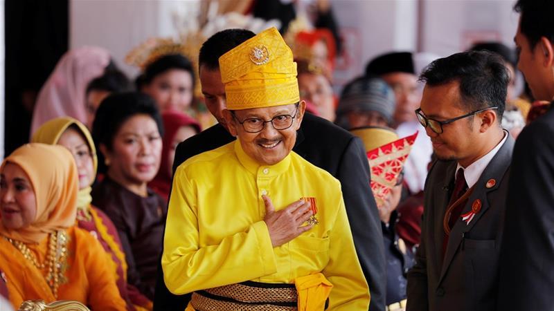 https://www.dailynewsweb.site/2019/09/bj-habibie-who-oversaw-indonesias.html