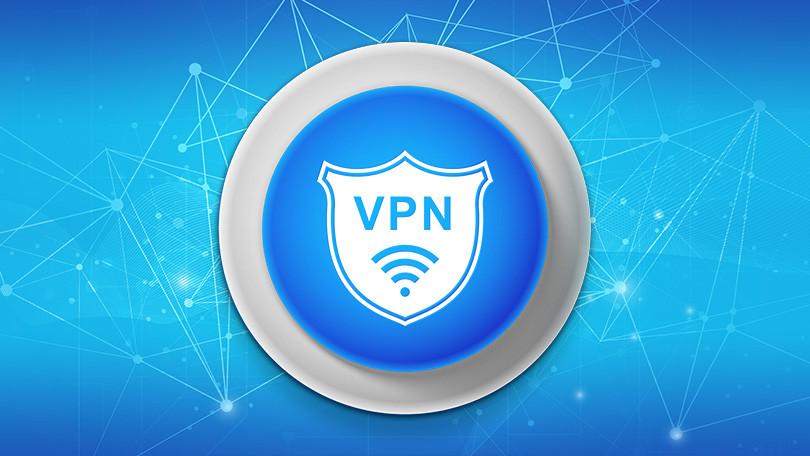 Tekno VPN Full PC - Yasaklı Sitelere Giriş