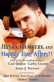 https://www.goodreads.com/book/show/26048371-hunks-hammers-and-happily-ever-afters
