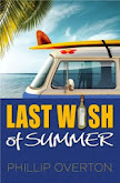 #4 Last Wish of Summer
