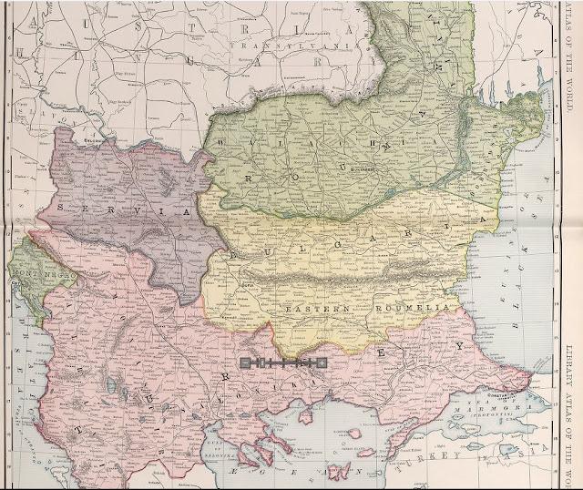 https://www.davidrumsey.com/luna/servlet/detail/RUMSEY~8~1~308615~90078233:Turkey-in-Europe-?sort=pub_list_no_initialsort%2Cpub_date%2Cpub_list_no%2Cseries_no&qvq=w4s:/when%2F1912;q:bulgaria;sort:pub_list_no_initialsort%2Cpub_date%2Cpub_list_no%2Cseries_no;lc:RUMSEY~8~1&mi=1&trs=2