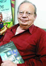 Ruskin bond books for 7 year olds