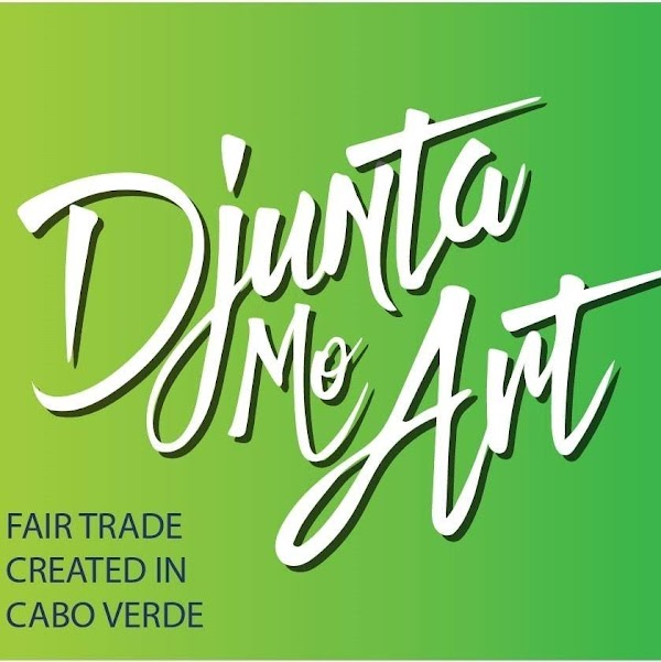 Djunta Mo Art procura urgentemente Balconistas, ilha do Sal