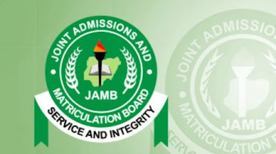 Latest Update - JAMB Announces 2018 Top Seven Best Candidates