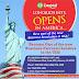 LONGRICH INTERNATIONAL OPENS IN AMERICA