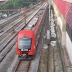 Obras alteram circulação dos trens da CPTM neste feriado de 9 de julho