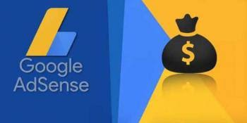 Cara mendaftar google adsense agar disetujui untuk menampilkan iklan