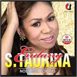 Download Lagu Endang S. Taurina Mp3 Full Album Terbaik