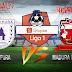 Prediksi Persipura VS Madura United 16 Juli 2019