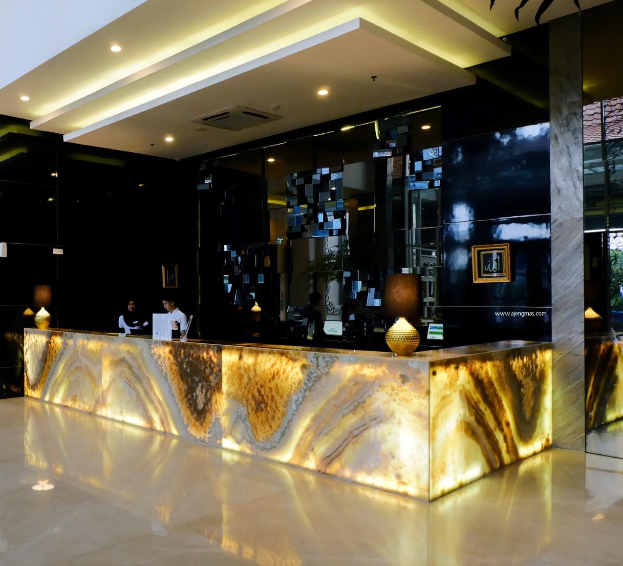 hotel-syariah-jogja-grand-seriti-madani-bintang4-berbintang-jalan-magelang