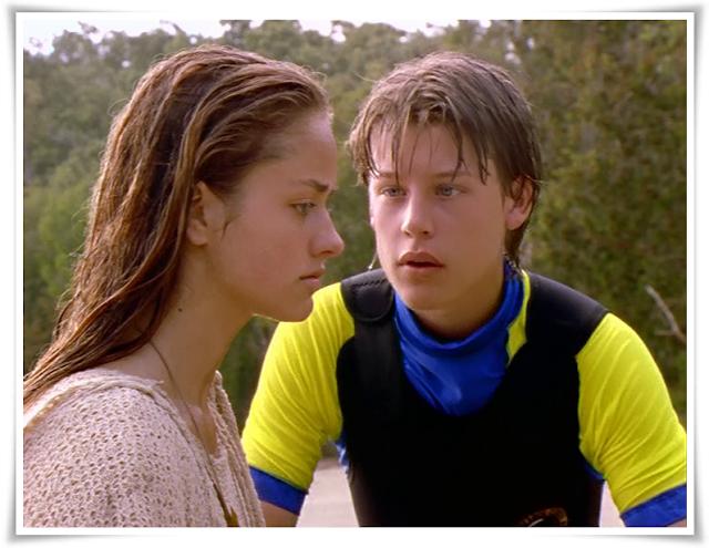 Ocean Girl (1994)