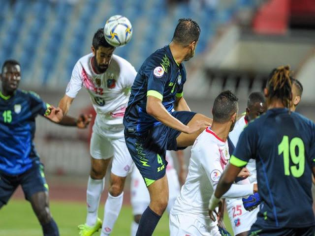 بث مباشر مباراة الكويت والساحل اليوم 15-02-2020 في الدوري الكويتي