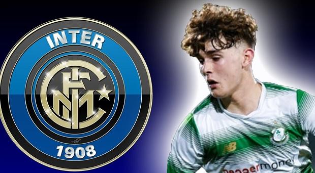 L'Inter compra il talento Kevin Zefi, Bochum è interessato a Florian Kamberi