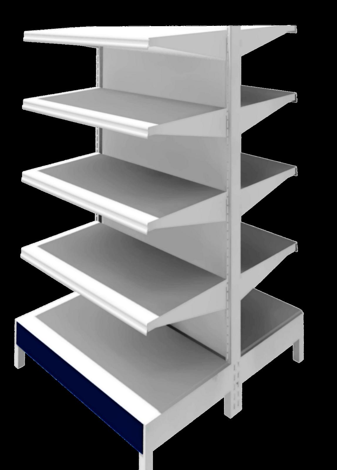 La Gondola Muebles Of Muebles De Tiendas Mobiliario De Oficina Muebles De