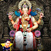 Bappa Morya Re - Dj Abk Production