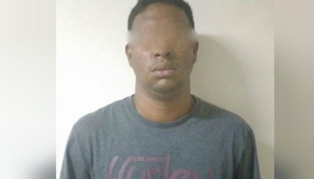 Homem é preso acusado de ter executado a tiros jovem em Duque de Caxias
