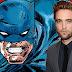 """Robert Pattinson diz que 'é meio insano' estar em """"The Batman"""""""