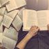Career Tips Hindi: अगर आपको भी है किताबें पढ़ने का शौक, तो बनाएं अपना बेहतरीन करियर