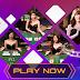 Ebet Casino Online