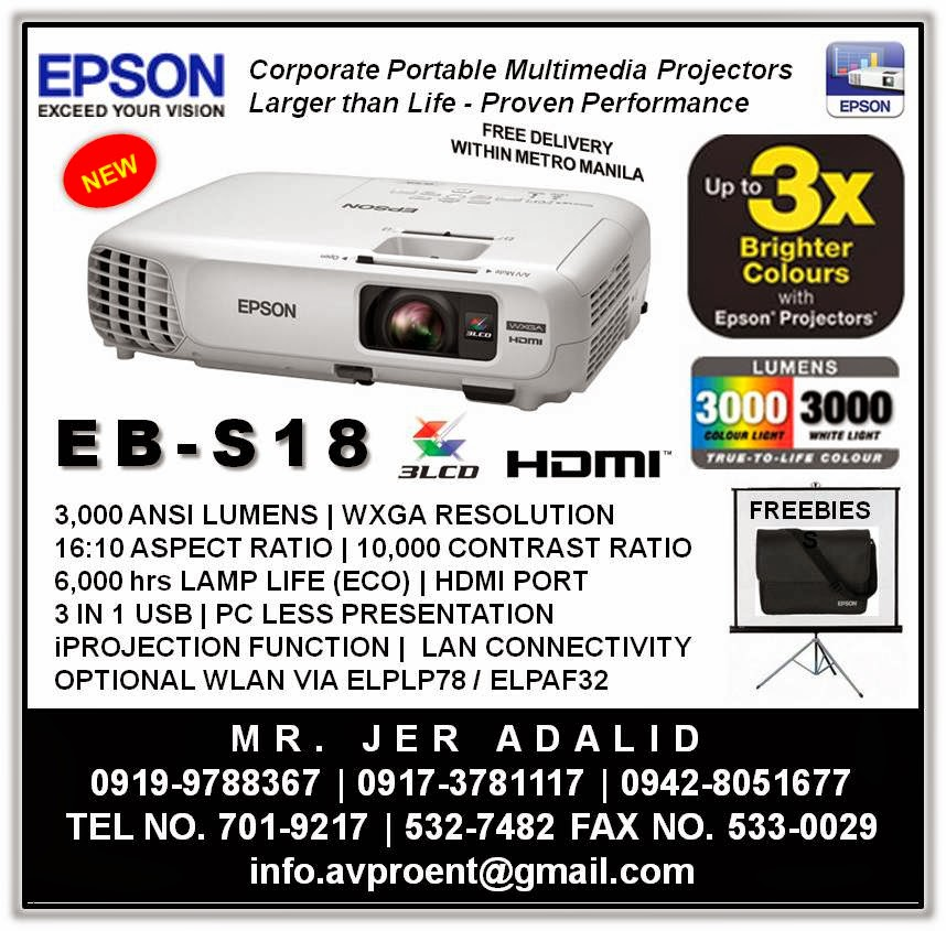 Optoma EX550 3D to 2D Portable XGA DLP Projector   List of