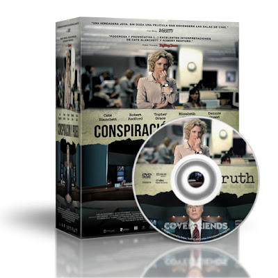 Conspiración y Poder(Truth)2015-HDrip-1080p-Mp4-Latino