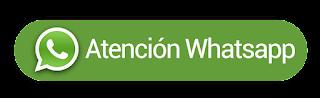 Contacta por Whatsaopp