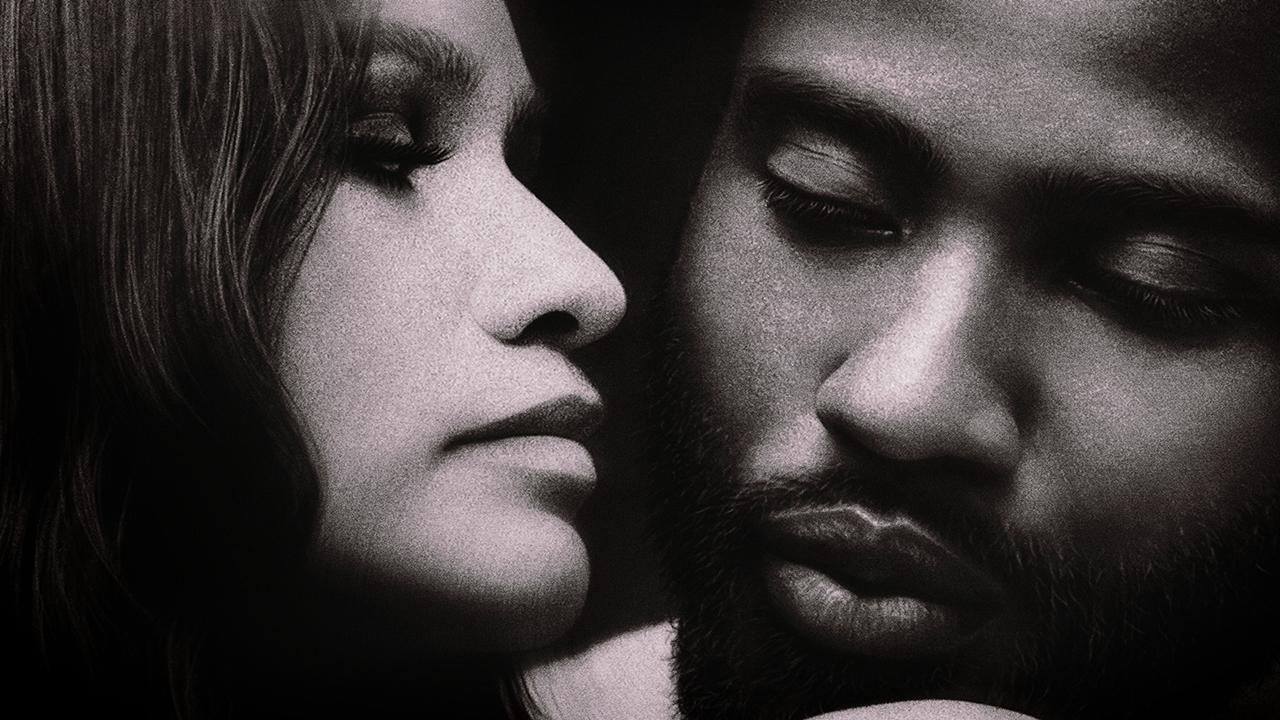 Malcolm & Marie  Zendaya e John David Washington em filme novo da Netflix - Pipocando Noticias