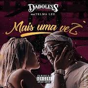 Daboless - Mais Uma Vez (Feat. Telma Lee)