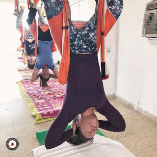 formación yoga aéreo, retiro yoga aéreo, retiro aeroyoga, experiencias a eroyoga, cursos yoga aéreo, formación aeroyoga, air yoga, aeropilates, pilates aéreo, cursos pilates aéreo