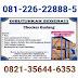 Lowongan Kerja Checker Gudang Toko Bangunan Depo Hartono Rembang