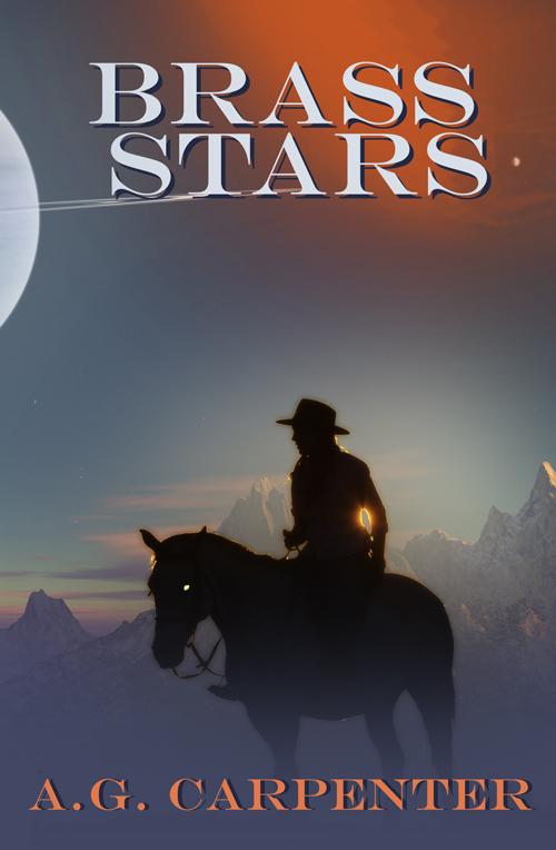 Image result for BRass Stars AG Carpenter