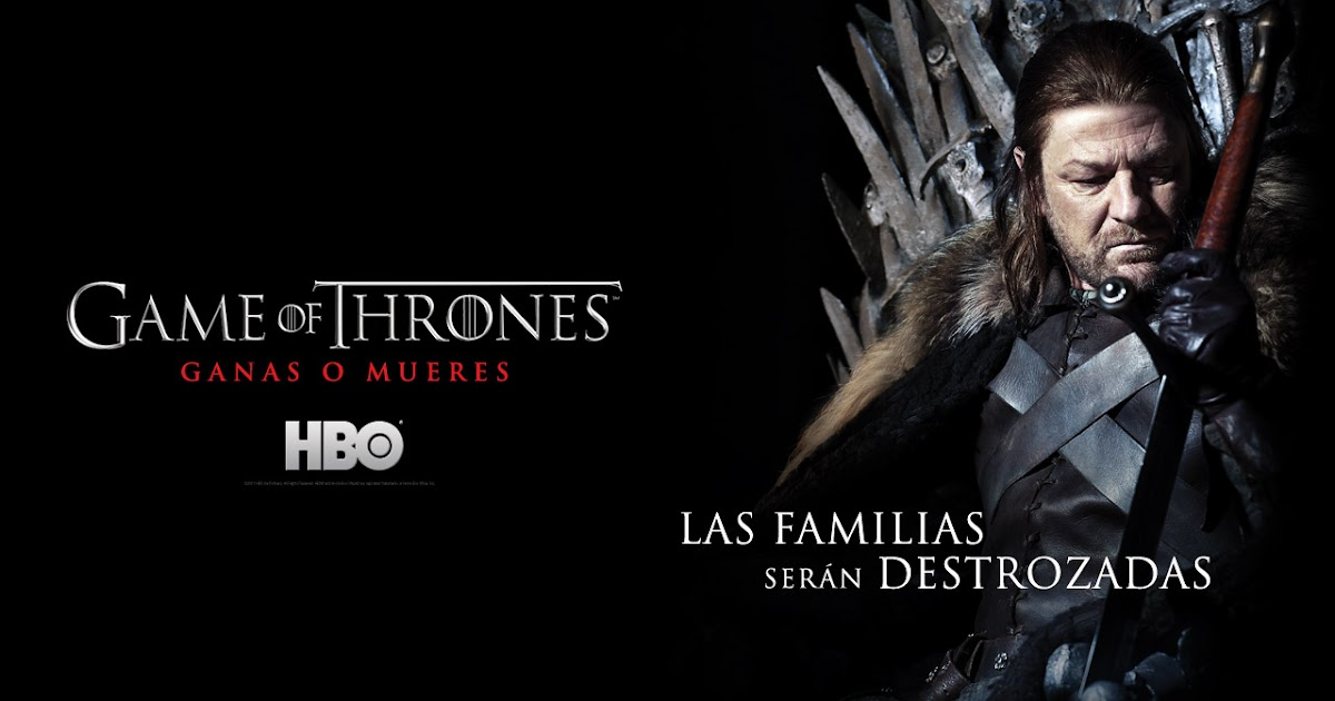 Tyrion Lannister Quotes Hd Wallpaper Wallpapers Hd Game Of Thrones 40 Wallpapers Fondo De