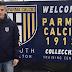 Magyar tehetséget igazolt a Parma együttese